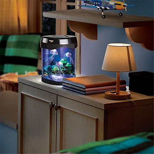 led-colorful-night-lightnight-lamp-artificial-jellyfish-fish-tanksea-world-swimming-mood-lamp-nightl