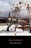 Home of the Gentry (Classics)