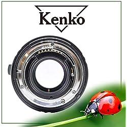 Kenko K62261 Multiplicateur de focale