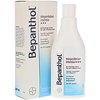Bepanthol Intensiv Körperlotion, 200 ml preisvergleich bei billige-tabletten.eu