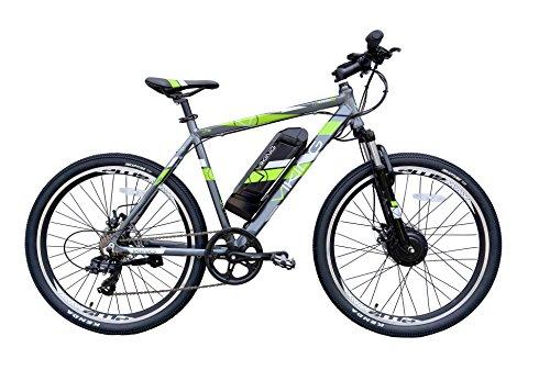 viking-advance-gents-26-7-speed-36v-250w-electric-alloy-mtb-mountain-bike-vk82