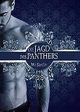 Die Jagd des Panthers (Die fünf Häuser 2)