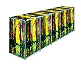 ToPaBox Mülltonnenbox, wasserwege 1, 63 x 298 x 109 cm, 4251260906984