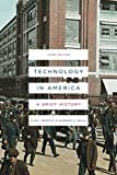 Technology in America: A Brief History