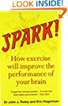Spark!: The revolutionary new science...