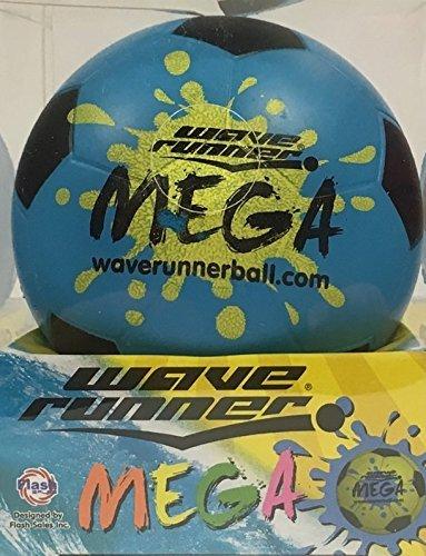 wave-runner-mega-sportsoccer-ball-blue-1-water-skipping-ball