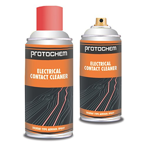 chembond protochem | electrical contact cleaner Chembond Protochem | Electrical Contact Cleaner 51lhBnbs8JL