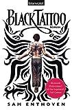 Sam Enthoven: Black Tattoo