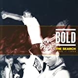 The Search: 1985 - 1989 [Explicit]