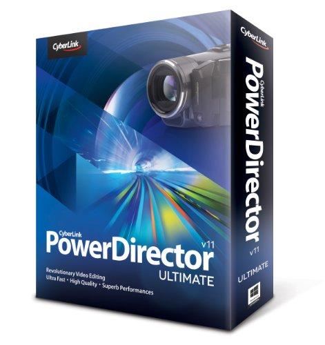 cyberlink-powerdirector-11-ultimate-pc