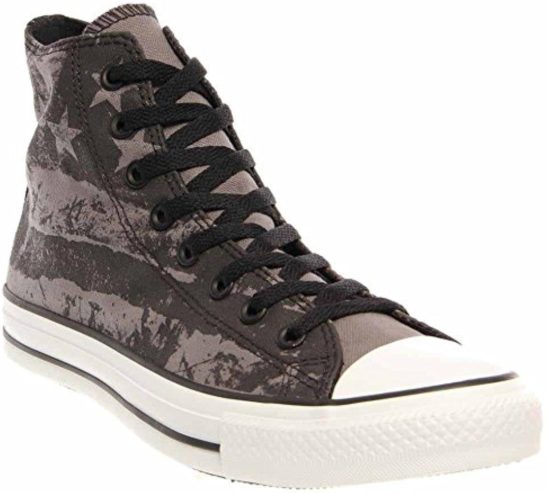 hommes / femmes comme converser unisexe - adulte comme femmes salut peut nvy élevé pour vous de choi sir, connue pou r ses chaussures de bonne qualité ng15550 la liste 840932