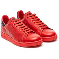 first rate 3cd64 4d1de Sneakers Adidas RAF Simons Stan Smith Unisex - Piel (BA7377) 37 13