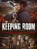 The Keeping Room - Bis zur letzten Kugel [dt./OV]