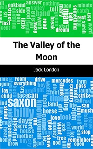 The Valley of the