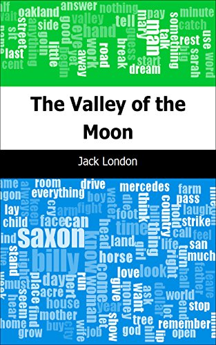 the-valley-of-the-moon