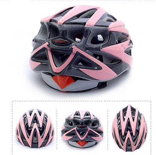 adulto-casco-da-bicicletta-ventilazione-dissipazione-di-calore-bicicletta-casco-leggero-efficace-pro