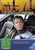 Großstadtrevier - Box 23 (Folge 343-358) [4 DVDs]