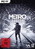Metro Exodus [Day One Edition] - [PC]