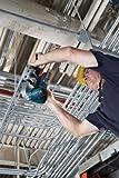 Akku-Handbandsäge Bosch 18 V-LI - 5