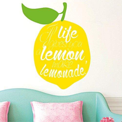 wandtattoo-loft-schriftzug-if-life-gives-you-a-lemon-make-lemonade-2farbig-wandtattoo-54-farben-3-gr