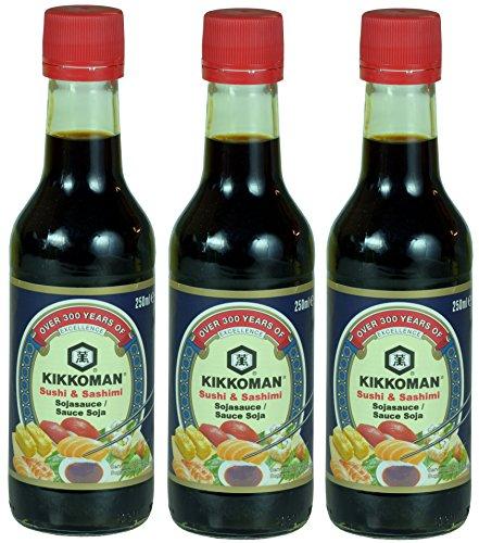 kikkoman-sushi-und-sashimi-sauce-3er-pack-3-x-250ml