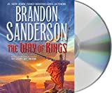 The Way of Kings (Stormlight Archive, The) by Brandon Sanderson (2010-08-31) - 31/08/2010