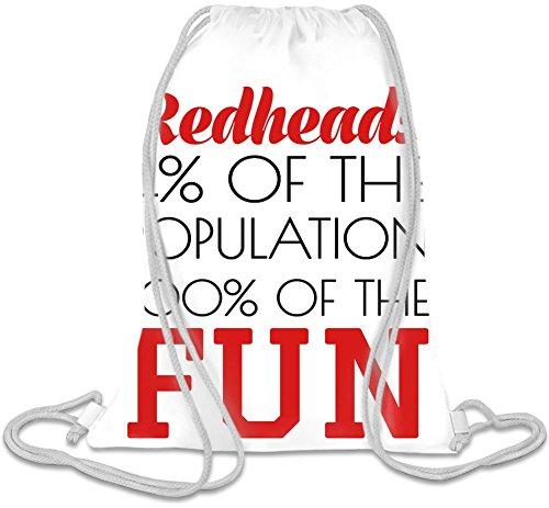 redheads-4-of-the-population-100-of-the-fun-sac-de-cordon