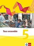 Tous ensemble 5: Schülerbuch 5. Lernjahr (Tous ensemble. Ausgabe ab 2013)