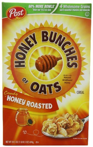 honey-bunches-of-oats-honey-roasted-245-ounce-pack-of-3-by-honey-bunches-of-oats