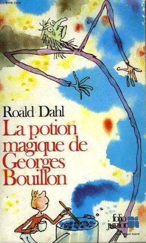 """<a href=""""/node/907"""">La potion magique de Georges Bouillon</a>"""
