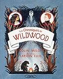 Les chroniques de Wildwood - Livre 3 Imperium