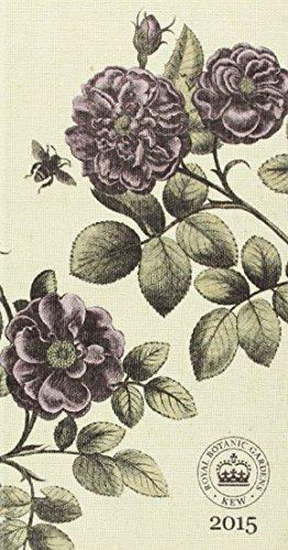 Rbg Kew Linen...