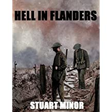 Hell in Flanders (English Edition)