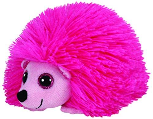 ty-41136-peluche-41136-peluche-erizo-lily-rosa-beanie-boos-15-cm-juguetes-peluches-a-partir-de-10-an