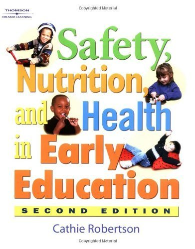 safety-health-and-nutrition-in-early-education-2e-by-cathie-robertson-2002-08-19