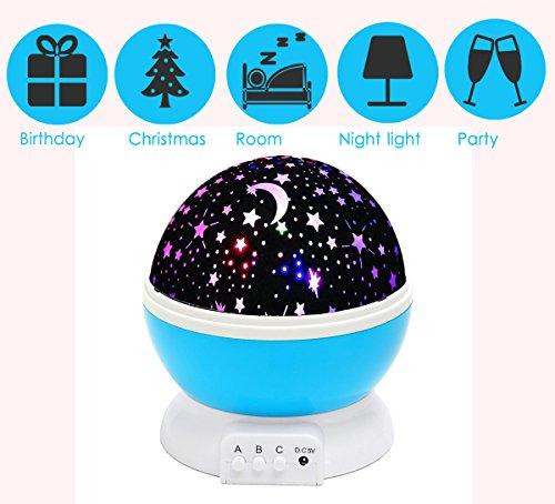 preise sternenhimmel projektor baby nachtlicht preisvergleich 1clickshop kategorien. Black Bedroom Furniture Sets. Home Design Ideas