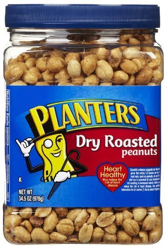 planters-dry-roasted-peanuts-w-sea-salt-345-oz-by-planters
