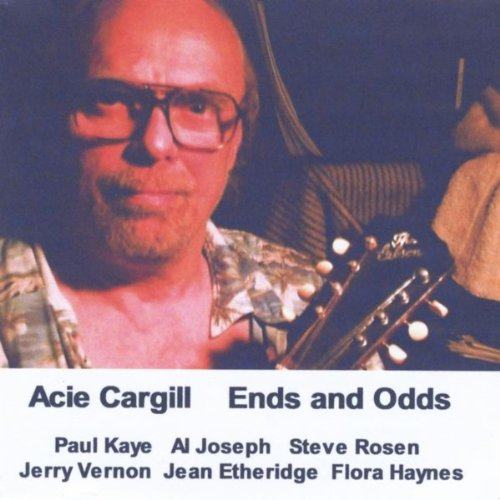 assassination-of-acie-cargill