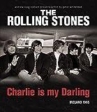 The Rolling Stones Videos musicales y conciertos