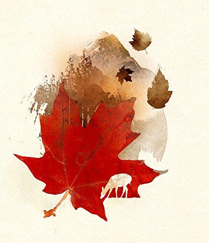 copperprints-robert-farkas-autumn-leaf-print-only-multicolour