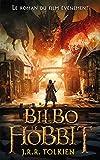 Telecharger Livres Bilbo le hobbit edition texte integral avec l affiche du film 3 en couverture (PDF,EPUB,MOBI) gratuits en Francaise