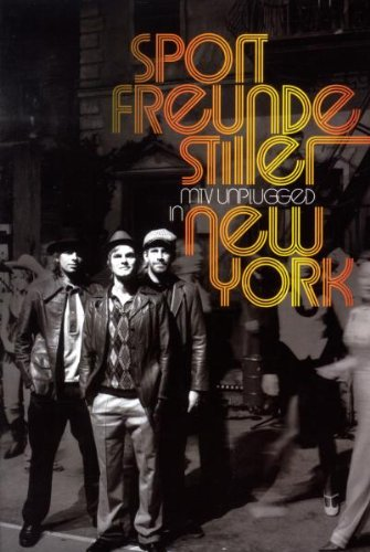 sportfreunde-stiller-mtv-unplugged-in-new-york-2-dvds
