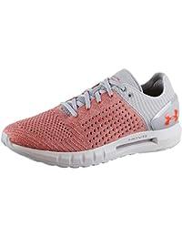 Under Armour Mens HOVR Sonic Running Shoes, Zapatillas de Correr para Hombre
