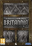 Total War Saga : Thrones of Britannia - PC