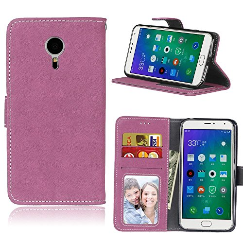 meizu-mx5-case-leather-ecoway-retro-scrub-pu-leather-stand-function-protective-cases-covers-with-car