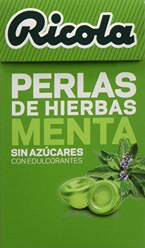 ricola-perlas-de-hierbas-suizas-menta-25-g-pack-de-4