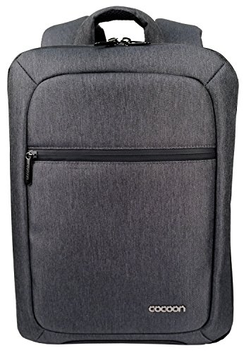 cocoon-slim-backpack-for-156-inch-laptop-graphite-grey
