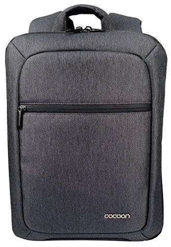 """Cocoon SLIM Sac à dos ordinateur portable jusqu'à 15.6"""""""