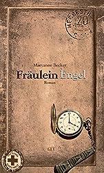 Fräulein Engel