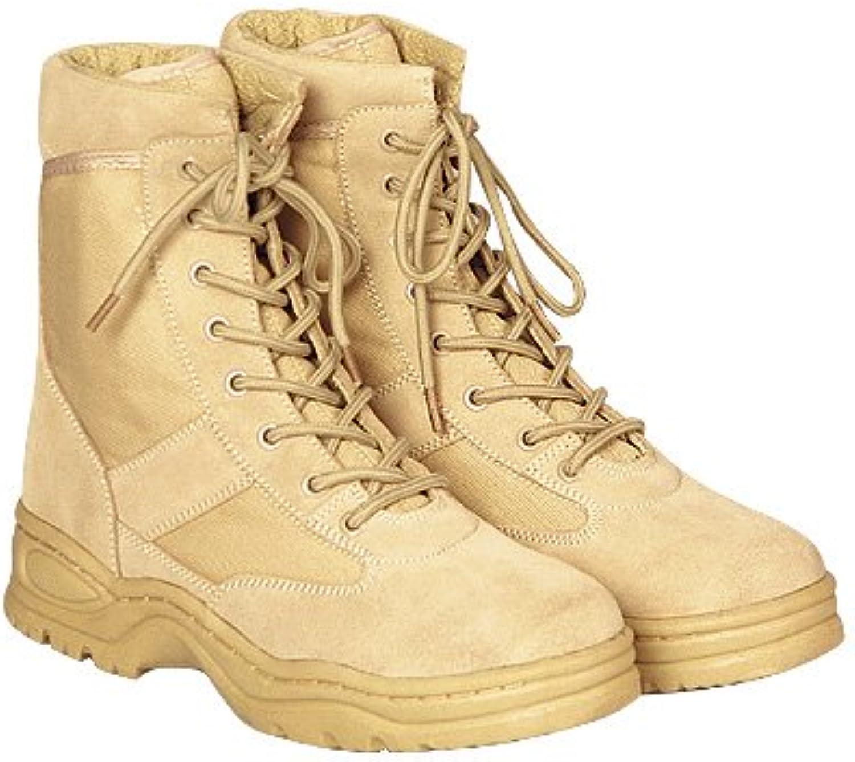 Mc Allister desert, Tamaño 38  Venta de calzado deportivo de moda en línea